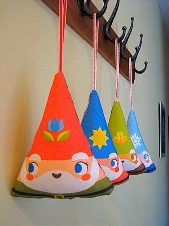 handmade-toys