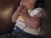 musica-inglese-bambino