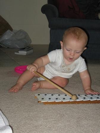 suonare-da-piccoli
