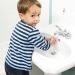 wash-the-hand