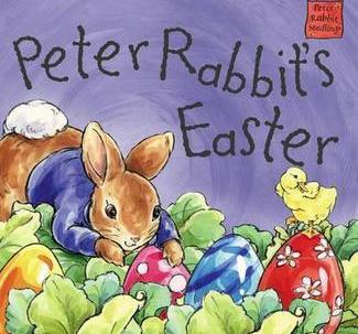 peter_rabbit_easter