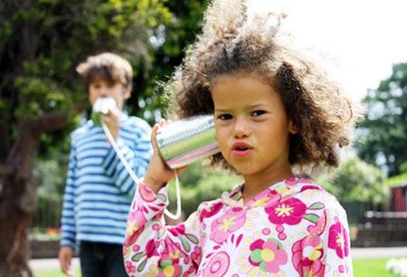 http://www.ingleseprecoce.it/wp-content/uploads/2010/07/children_listening.jpg