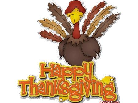 Thanksgiving impariamo a dire tacchino il blog dell - Tacchino stampabile per il ringraziamento ...