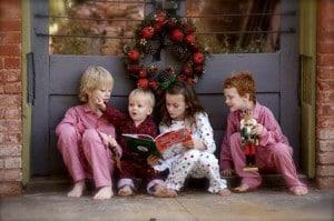 christmas_reading