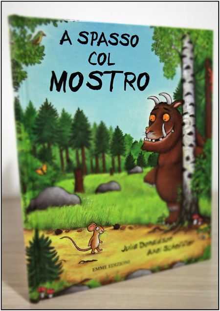 Esercizi traduzione frasi da italiano a inglese for Traduzione da inglese a italiano