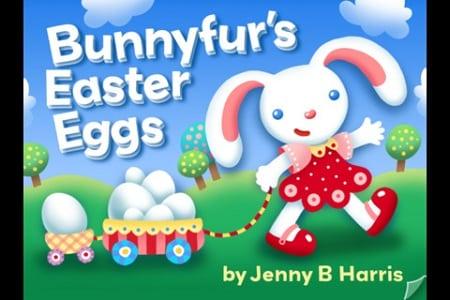 bunnyfur app