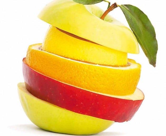 frutta.jpg_630