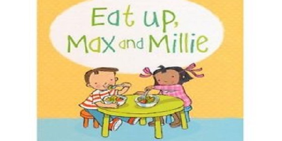 eat-up-max-and-millie