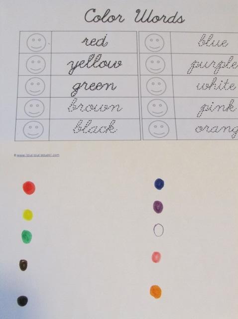 colori (478x640)
