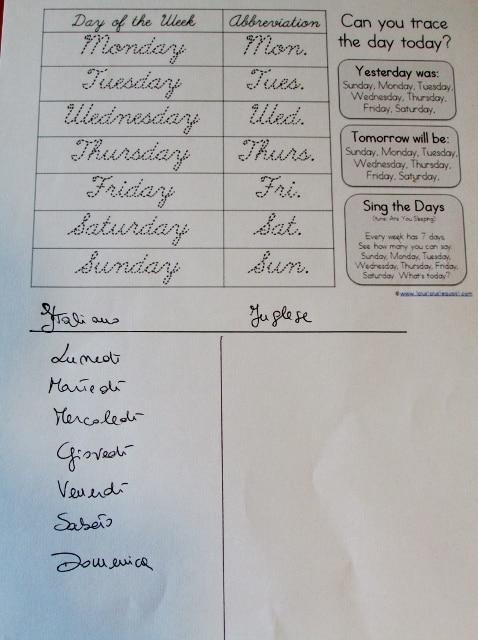 giorni della settimana (478x640)