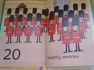 libri in inglese per bambini (1) (640x480)