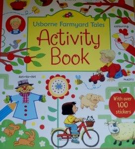 libri in inglese per bambini (10) (582x640)