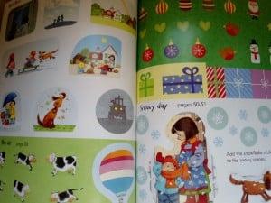 libri in inglese per bambini (11) (640x480)