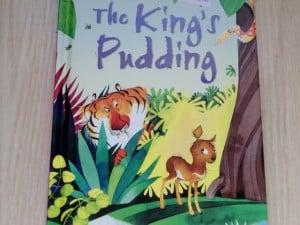 libri in inglese per bambini (2) (640x480)