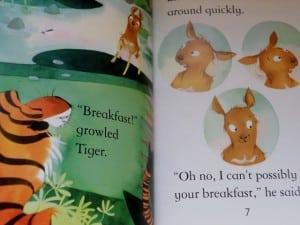libri in inglese per bambini (3) (640x480)