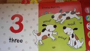 libri in inglese per bambini (4) (640x363)