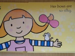 libri in inglese per bambini (9) (640x479)