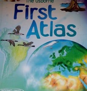 libri in inglese per bambini (15) (609x640)