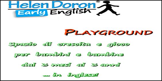 play 2