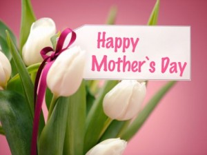 Happy-mothers-day-tulipani-bianchi