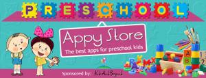 Preschool-Banner-694-265