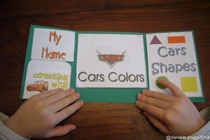 libro_cars_download