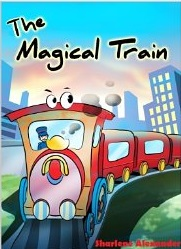 magical_train2