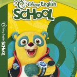 DisneyEnglish_3_School