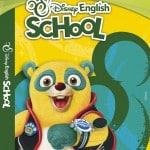 DisneyEnglish_3_School