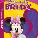 DisneyEnglish_6_Birthday