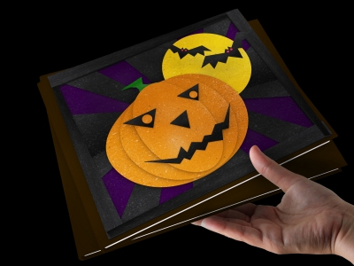 halloween_flashcards