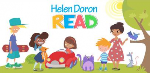 helen_doron_read