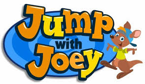 jump_with_joey
