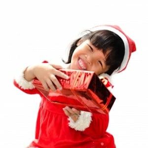libri_bambini_natale