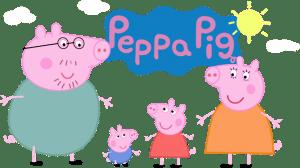 dvd_peppa
