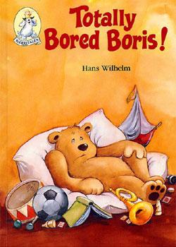 totally-bored-boris-ebook