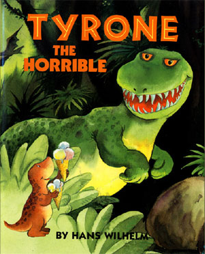 tyronne-the-horrible-ebook