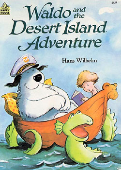 waldo-and-the-desert-island-adventure-ebook