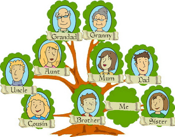 Family-Tree-craft-Template-Ideas_15