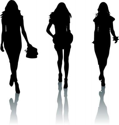 festa della donna attività
