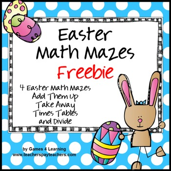 easter_fre2
