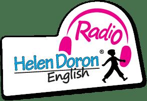 helendoron_radio_logo