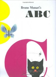 libri in inglese per bambini