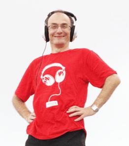 richard-radio