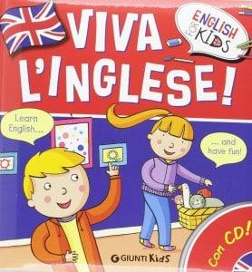 viva_l_inglese