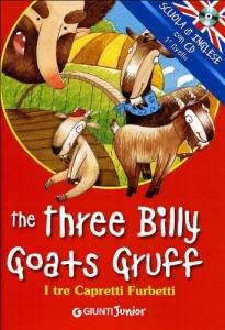 thrre_billy_goats