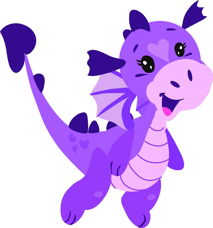 Didi un piccolo drago per imparare linglese il blog dellinglese