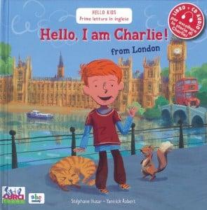 hello_i_am_charlie