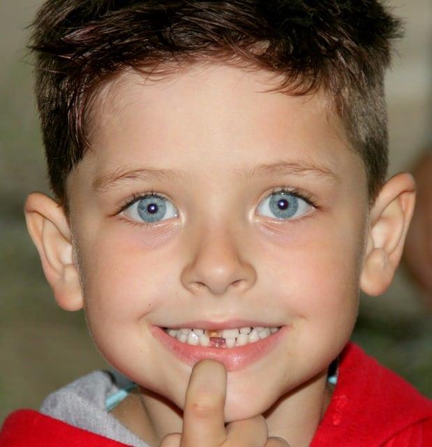 child-769111_640