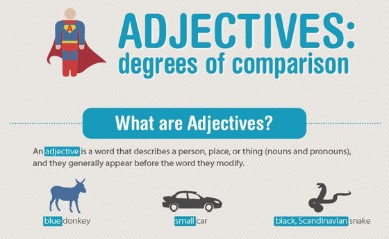 infografica_aggettivi2